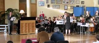 ppu_orchestra