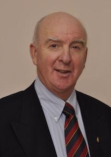 Brien Morris