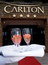 Food & Wine at Carlton