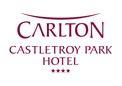 Carlton Castletroy Park Hotel