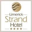 Strand Hotel Limerick