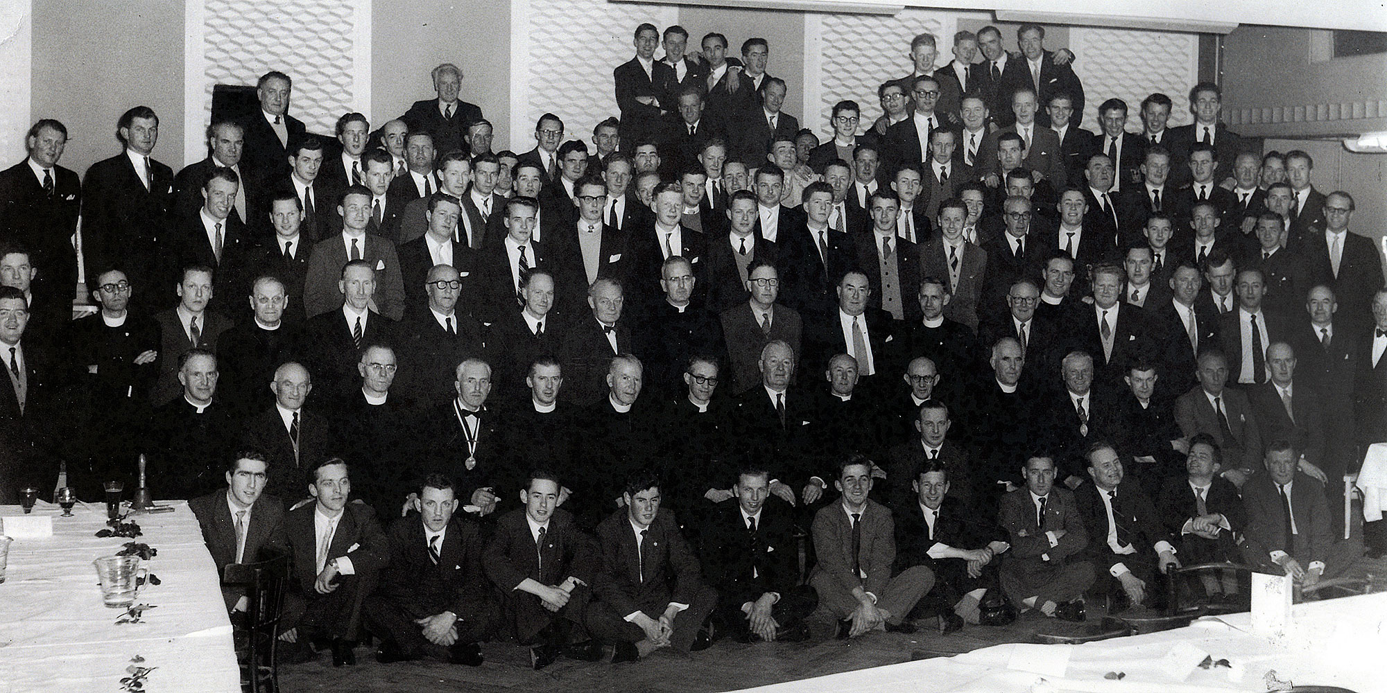 cppu-dinner-1959