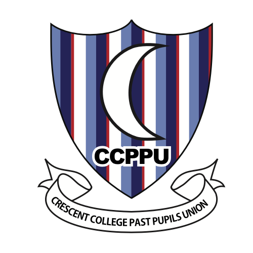 Crescent Past Pupils Union